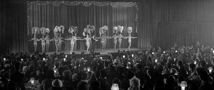 pictures of dean martin in kiss me stipulate   Dean Martin at the Sands, from Kiss Me Stupid (1964)