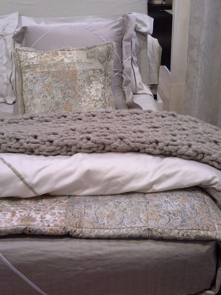 17 beste idee n over taupe kleuren verf op pinterest slaapkamer verf kleuren huis verfkleuren - Taupe kleuren schilderij ...