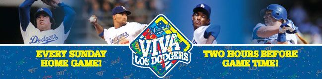 Cuban heritage day at dodger stadium, this Sunday, September 1st! Pre game Cuban festivities begin at 11am in parking lot 6, enjoy a concert by La Charanga Cubana! Appearances by #66 Puig!!!!!!! I've got my tickets! Now all I need is a Puig jersey lol!