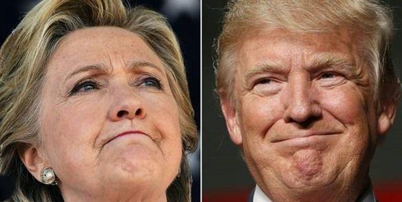Trump critica recuento; millones votaron ilegalmente, afirma