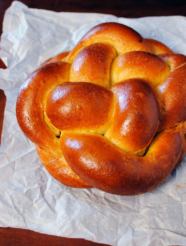 New Challah Recipe to try! scaricare musica gratis juegos gratis
