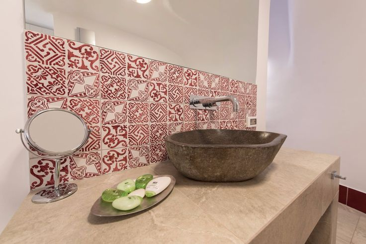 Only the best luxury designs at Santorini Secret Suites and Spa