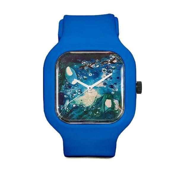 Penguins Sport Watch – Modify Watches - blackfriday is here enjoy my sale 60% off by @anoellejay and @ModifyWatches
