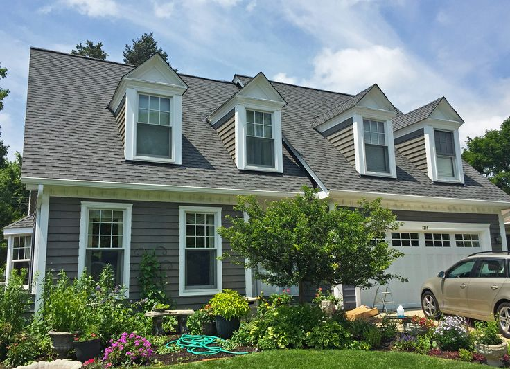 Best 25 Timberline Shingles Ideas On Pinterest 400 x 300