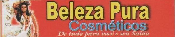 Eu recomendo Beleza Pura Cosméticos- Chácara do Governador, #Goiânia, #Goiás, #Brasil