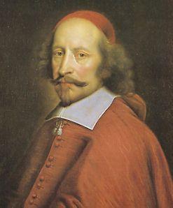 11 mars 1649 - La Fronde contre le Roi - Herodote.net