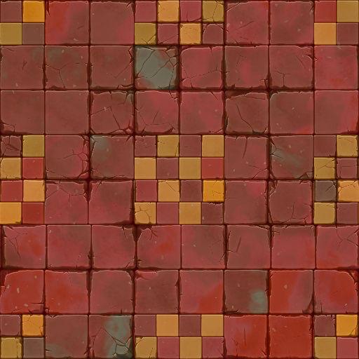 10857-v1.jpg (512×512)
