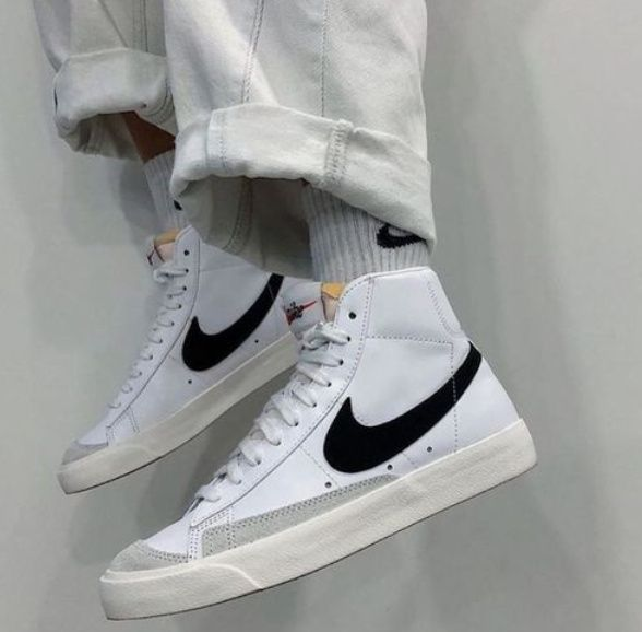 Nike Sneakers in 2021 | Swag shoes, Trending shoes, Sneakers fashion