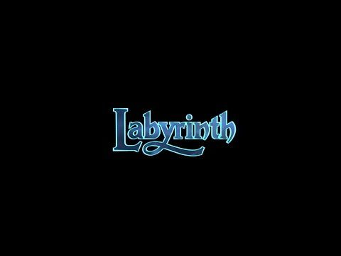 Dexy Dex ( Labyrinth - Full Movie ) - AntonPictures.com FREE Movies & TV Series