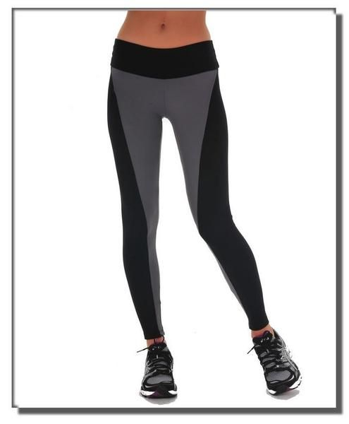 Achieve The Ultimate in Mind-Body Fitness, Looking Good, and Feeling Great! In order to keep healthy, women and girls every where are wearing our leggings for a