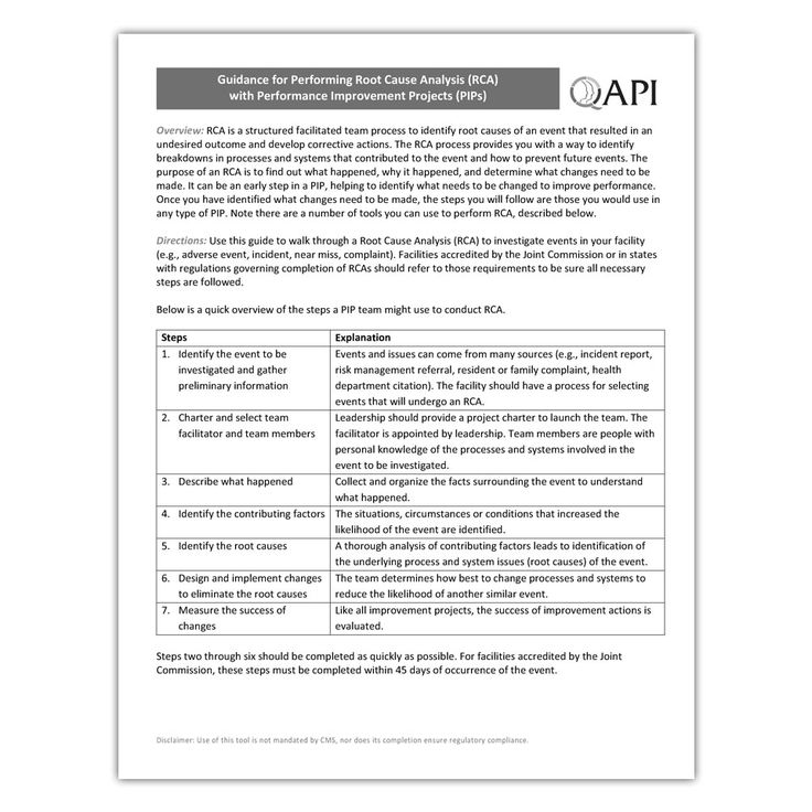 Best Qapi Images On   Nursing Homes Pdf And