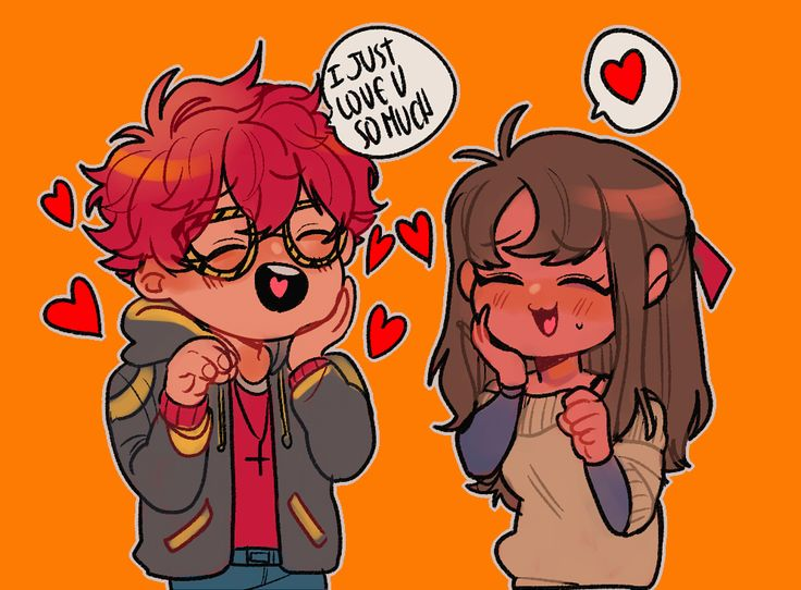 IM NOT SORRY I JUST LOVE THEM SO MUCH  ICONS??¿ DUNNO ITS FUCKING 3 AM IM DYING-DED-