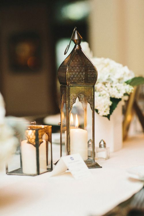 Middle Eastern style. I'd love this and to be married to an attractive Middle Eastern man <3