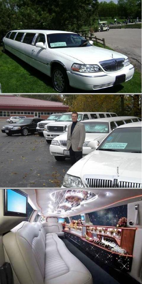 Car Rentals At Cec Airport