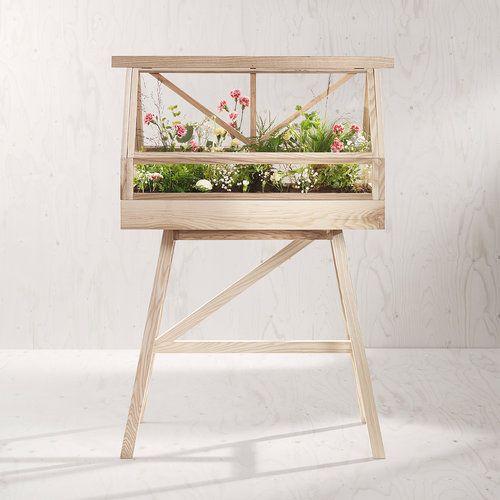 Greenhouse-front_Vincent-Design.jpg
