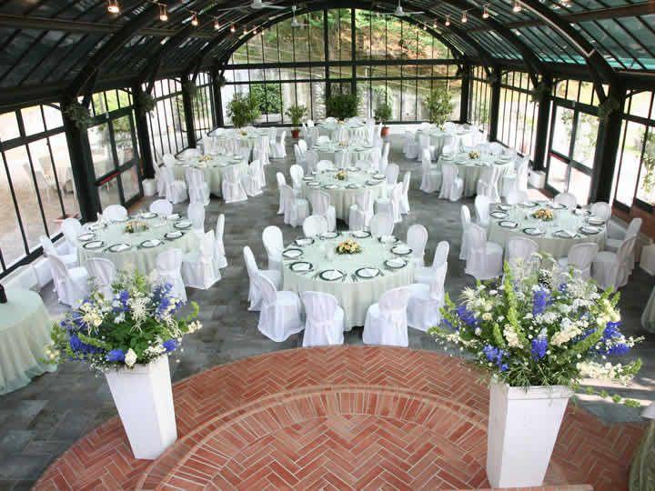 Matrimonio In Serra : Migliori idee su matrimonio in serra pinterest