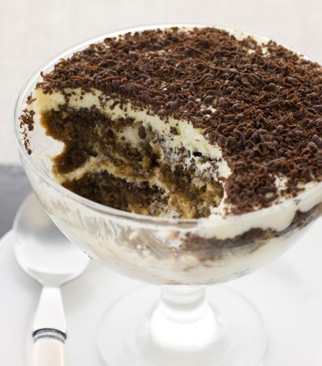 Csokis sütik minden alkalomra | femina.hu
