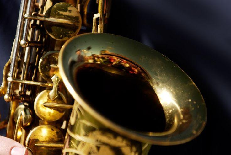 13 août 2016 Lévis. C'est sous un rythme chaleureux que les feux d'artifice éclateront afin de souligner le Festival Jazz etcetera de Lévis.
