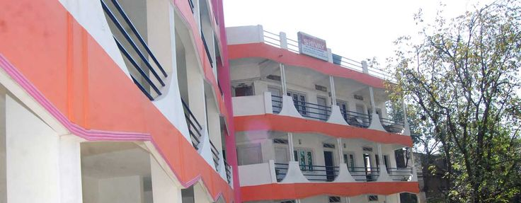Find Best offers on Budget, Luxury hotel in Kausani resorts at uttarakhand with great facilities. Contact for special tariff and luxury hotels in Kausani with Hotel Shivay. http://www.hotelshivay.in