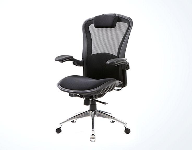 Şık tasarım ile ergonomik yapıyı bir arada sunan Shadow, tam bir performans koltuğu. Kullanıcıların 'yatak kadar rahat' dediği Shadow, gergin fileli arkalığı ile hava sirkülasyonu sağlayarak terlemeyi azaltıyor.