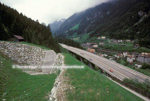 126AK19850715A0011,Travel,Switzerland,Uri,-Switzerland,avalanche-protection,Lawinenschutz-|avalanche-protection.jpg 512 × 345 bildepunkter