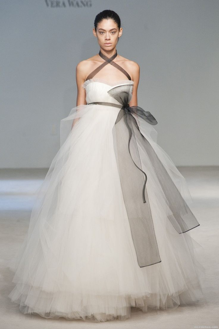Popular  best Vestidos de Novia alternativos Alternative wedding dresses images on Pinterest Wedding dressses Marriage and Alternative wedding