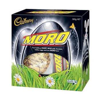 12 best new zealand candy images on pinterest new zealand easter new zealand cadbury moro boxed easter egg negle
