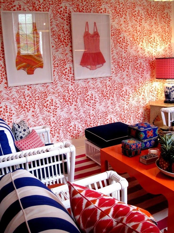 49 best ~ Anna Spiro ~ images on Pinterest | Anna spiro, Homes and ...