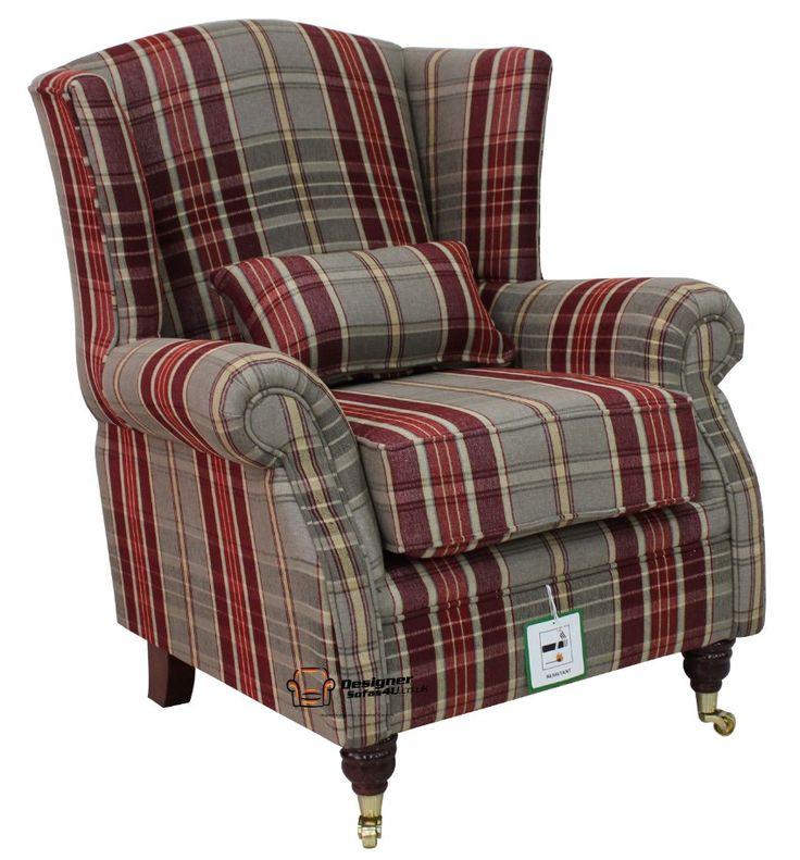 les 25 meilleures id es de la cat gorie laura ashley armchair sur pinterest salon cossais et. Black Bedroom Furniture Sets. Home Design Ideas