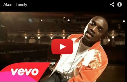 Check out: Akon - Lonely See: Lonely lyrics - http://akonlyric.blogspot.com/2008/01/lonely-akon.html #lyricsdome