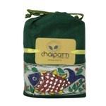 Single Pack - Darjeeling Green Tea