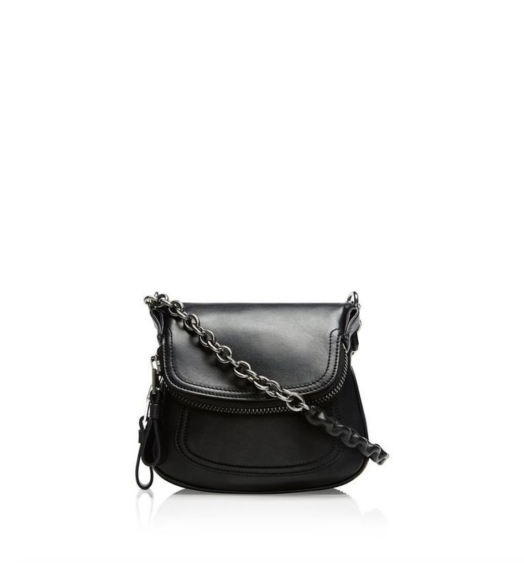 Complimentary shipping & returns on handbags for women by TOM FORD at the official site of the brand. Shop TOMFORD.com for designer handbags, accessories & beauty for women by designer Tom Ford.