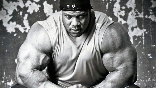 http://www.biphoo.com/disease/guide/weight-loss/risks-and-side-effects-from-overtraining-in-extreme-bodybuilding