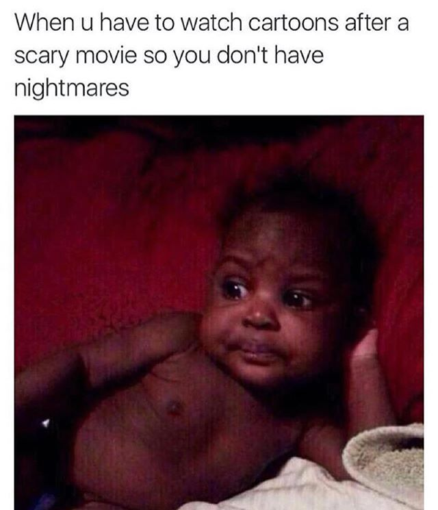 Or me after watching the Revenant  (@friend_of_bae)  #therevenant #lol #meme #lmao #savageaf #deadaf #funnyaf