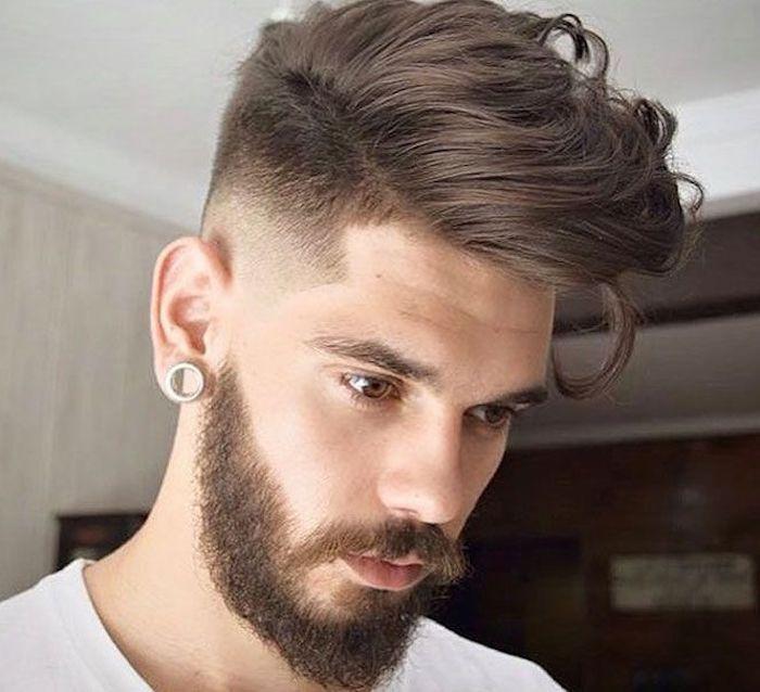 Pin On Haarfrisuren