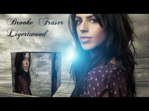 Hillsong (Christmas) Angels We Have Heard On High-Gloria Worship&praise Songs.mpg - YouTube