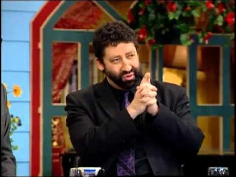 rosh hashanah prayer over bread