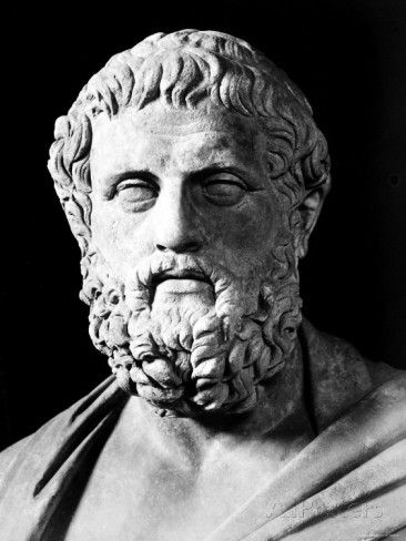 bust-of-sophocles-ancient-greek-dramatist-and-poet.jpg (366×488)