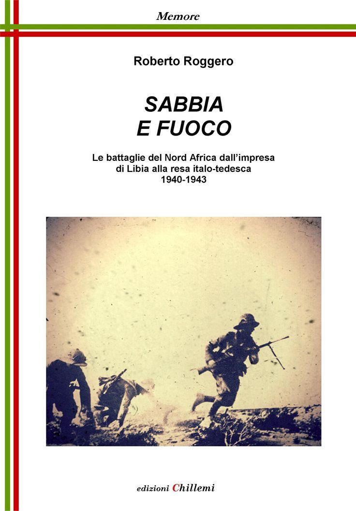 Nel settembre del 1940 l'Esercito italiano in Libia, forte di 220.000 uomini, invade l'Egitto, difeso da poco più di 40.000 soldati inglesi, con lo scopo di impossessarsi del canale di Suez. Una vicenda storica che porterà il lettore attraverso i campi di battaglia che videro protagoniste le truppe italiane e tedesche e i loro comandanti.