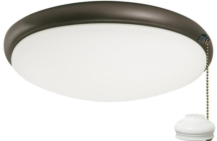 Canvas of Pull Chain Ceiling Light Fixture for Interesting Illumination