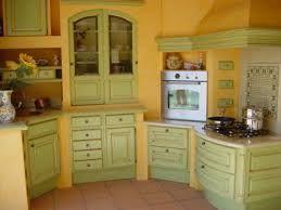 Image result for provencal kitchens