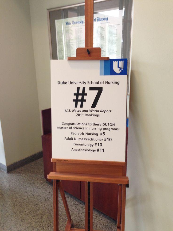 Summer Course of Study | Duke Divinity School