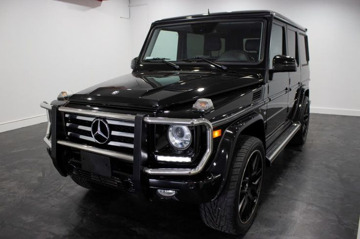 Used Mercedes Benz G Class For Sale In Saint Paul Mn Cargurus In 2020 Mercedes Benz G Class Benz G Class Used Mercedes Benz