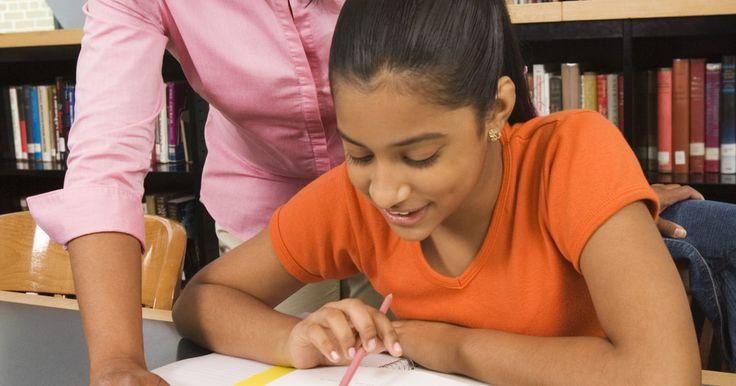 Como ensinar lógica para crianças. Para crianças, o plano de aula de lógica deve ser simples e básico. Quando os estudantes entram na faculdade, lógica torna-se uma disciplina bastante difícil, que requer muito estudo e habilidade de raciocínio. No entanto, quando as crianças são introduzidas à lógica pela primeira vez, elas não serão capazes de entender os aspectos mais ...