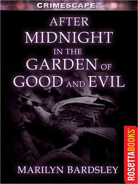 17 best images about midnight in the garden of good and evil on pinterest jude law club one In the garden of good and evil movie