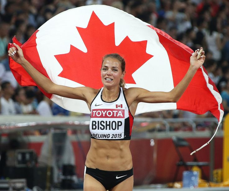Athletics Canada ‏@AthleticsCanada  Aug 9 Women's 800m preview #rio2016 #olympics #athletics https://www.iaaf.org/competitions/olympic-games/the-xxxi-olympic-games-5771/news/preview/women/800-metres …