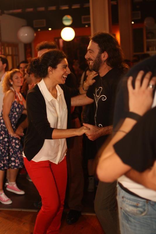 #party #fun #loukoumi #loukoumibar #music #athensmusic #monastiraki #bar #monastiraki #plateia_avyssinias #avyssinias #swing #dance