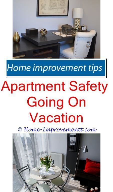 Diy Home Security System With Kitchen Cost How Much To Renovate A House