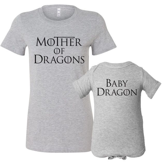 Baby Boy Gifts Debenhams : Ideas about kids t shirts on cool mom