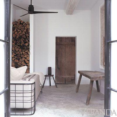 Carter home designs - Home design